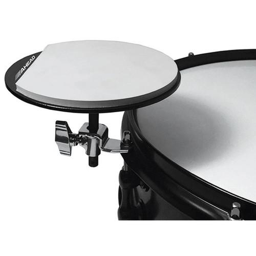"Ahead ACOP 5"" Clamp-On Drum Practice Pad (ACOP)"