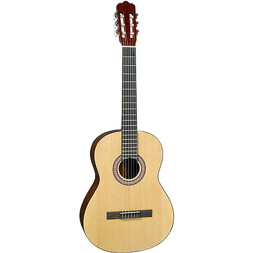 J. Reynolds JR-C10 Concert Classical Guitar (JRC10)
