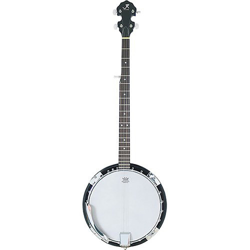 J. Reynolds JR-600 5-String Banjo (JR600)