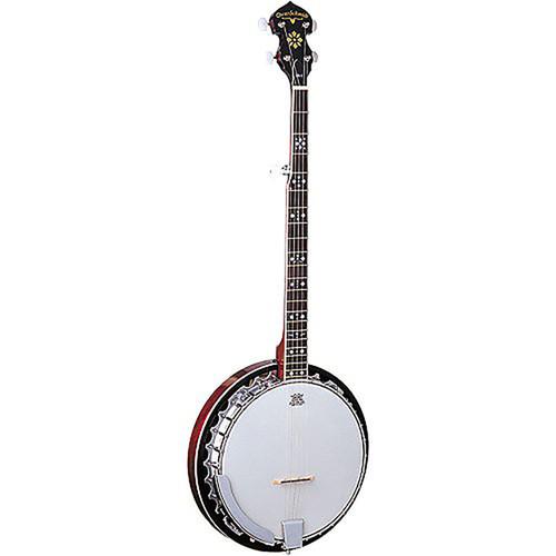 Oscar Schmidt OB5 5-String Banjo (OB5)