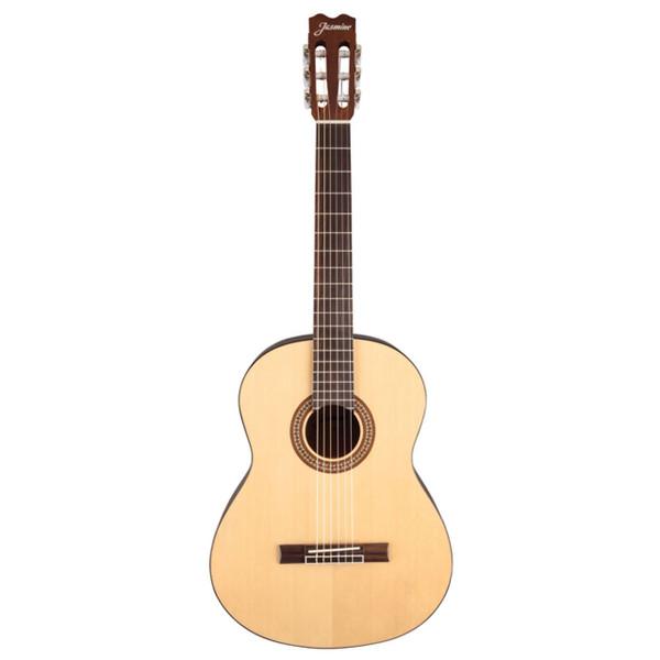 Jasmine JC25-NAT 6-String Classical Acoustic Guitar, Natural