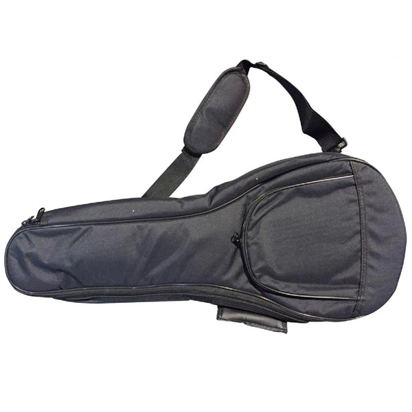 Perfektion Deluxe Padded Gig Bag for Mandolin, PM-MB