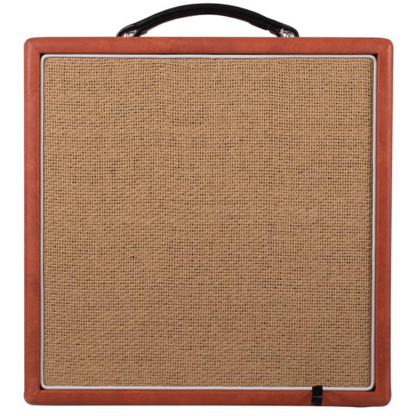 Recording King AR-A60 Songwriter 60 Watt Acoustic Amplifier