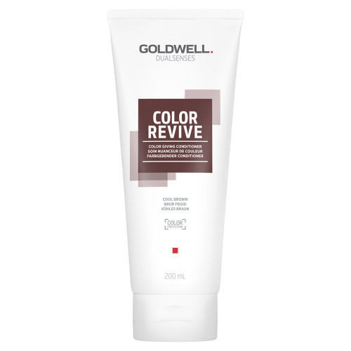 Cool Brown Color Conditioner