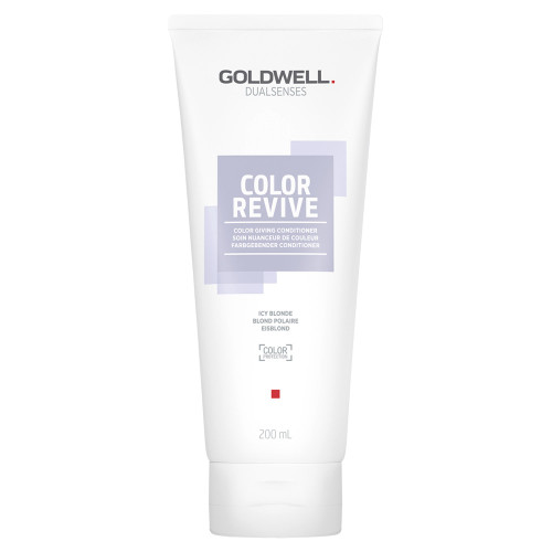 Icy Blonde Color Conditioner