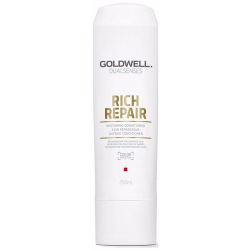 DS Rich Repair Conditioner