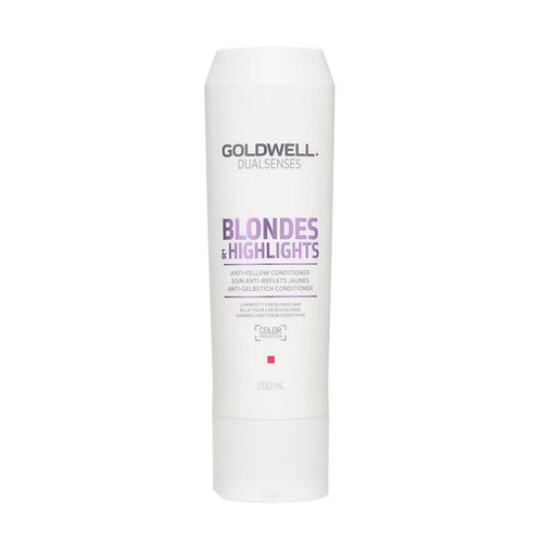DS Blonde & Highlight Conditioner