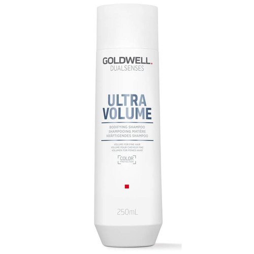 DS Ultra Volume Shampoo
