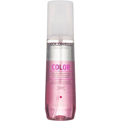 DS Color Serum Spray