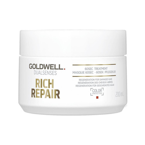 DS Rich Repair 60 Second Treatment