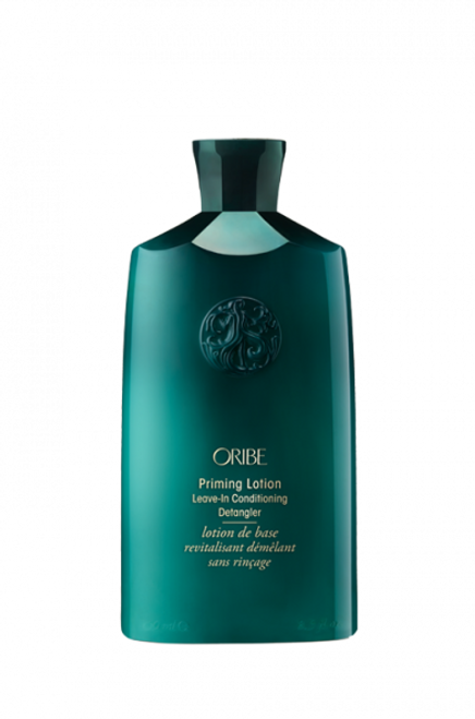 Priming Lotion Leave-In Conditioner