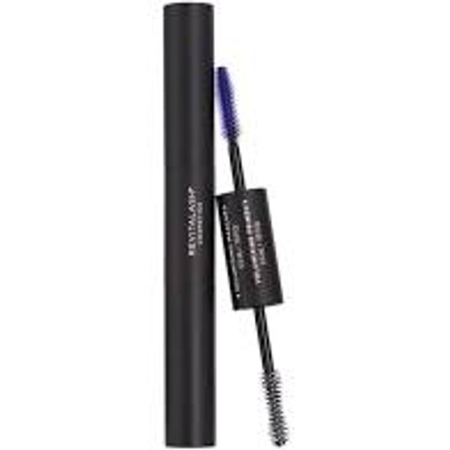 Double Ended Volume Mascara and Primer