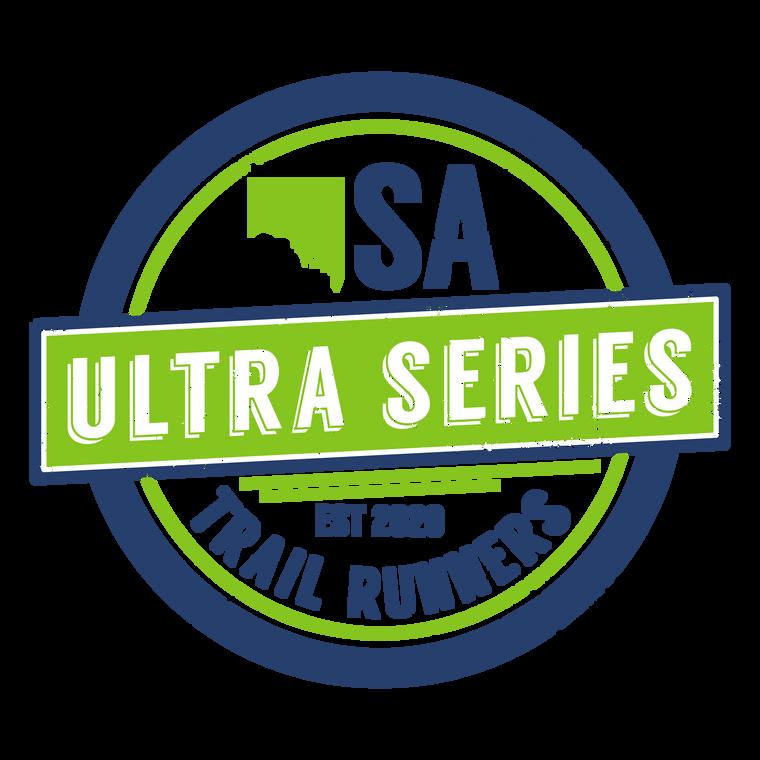 Ultra Series SA 2021 Membership.