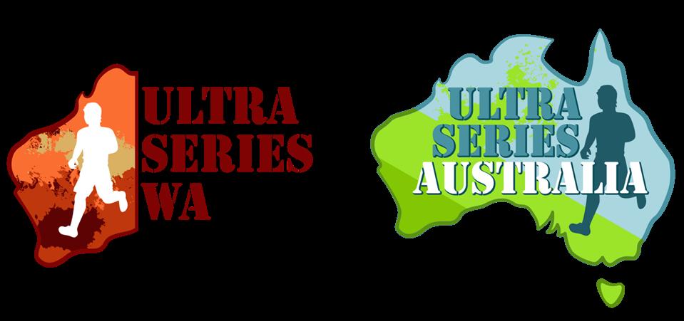 Ultra Series WA