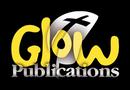 Glow Publications