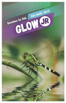 GlowJr_JulyAug19Cover