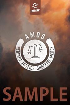 Amos Sample