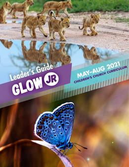 MA21 LG Cover