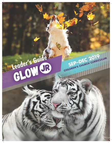 Sept-Dec2019 LG Cover