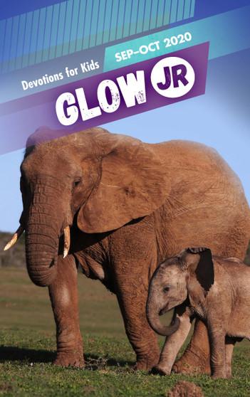 GlowJrSeptOct2020Cover