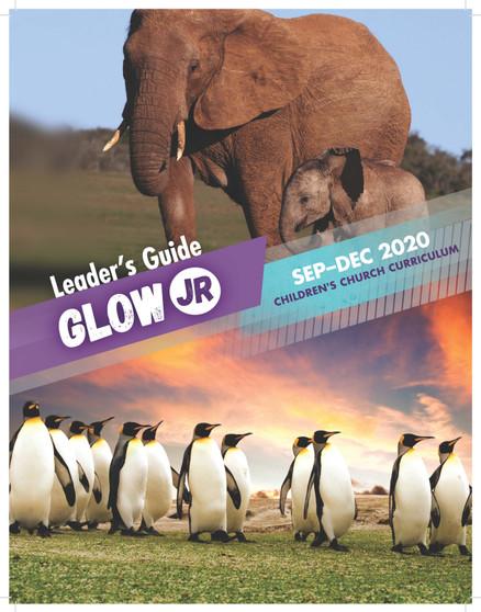 LG Cover SeptDec 2020