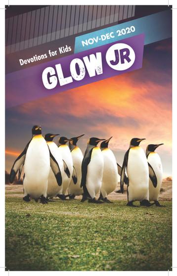 Glow Jr NovDec2020