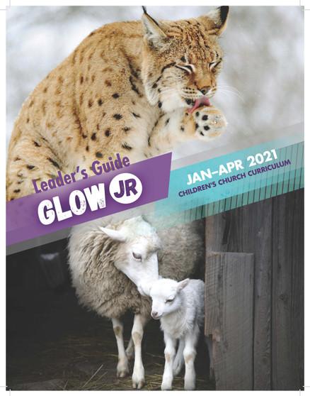 LG Cover JanApr2021