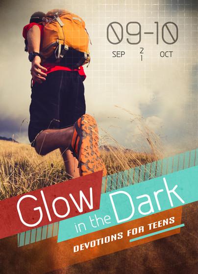 Sept-Oct 2021 Teen Cover