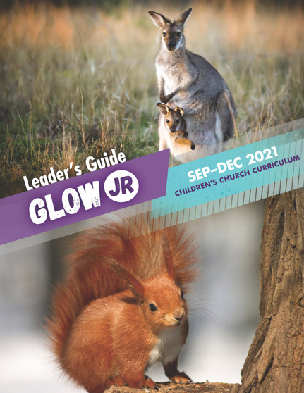 Leader's Guide Cover Sept-Dec 2021