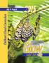 PDF: Glow Jr. Leader's Guide, A Children's Church Curriculum, July-August 2015