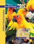 PDF: Glow Jr. Leader's Guide, A Children's Church Curriculum, November-December 2015