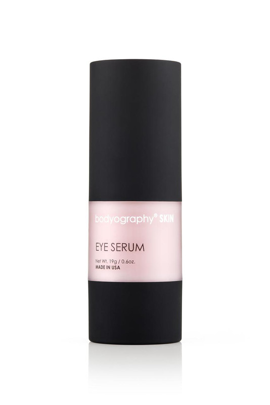 Eye Serum - Bodyography Cosmetics Australia