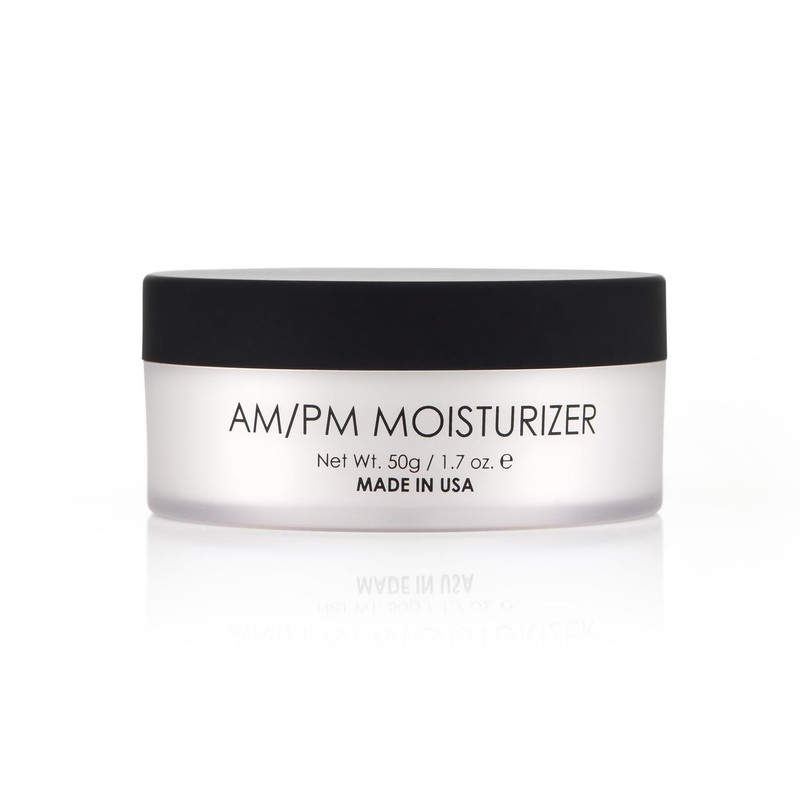 AM/PM Moisturiser - Bodyography Cosmetics Australia