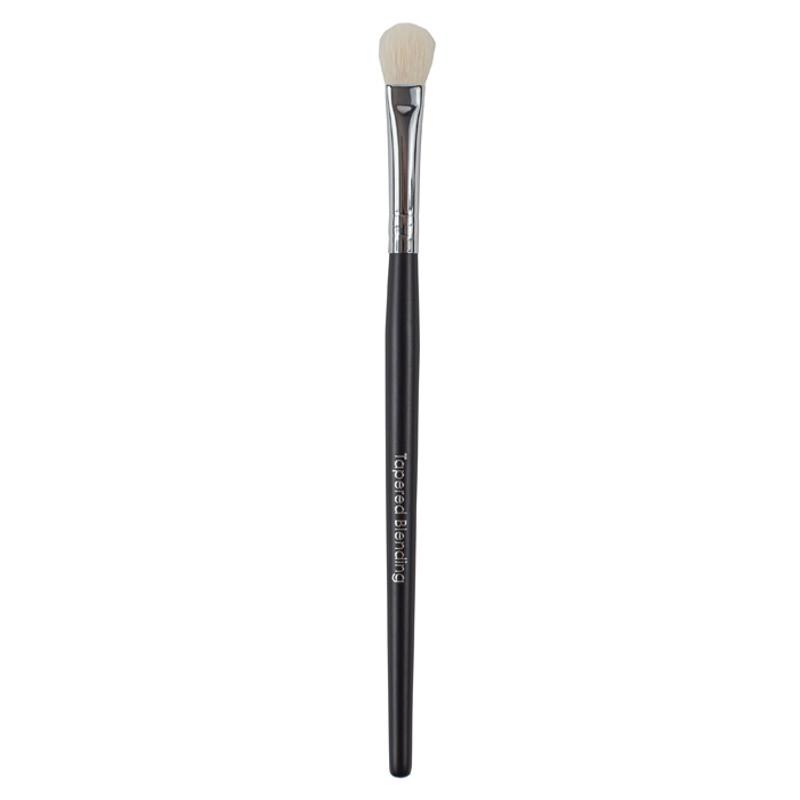 Tapered Blending Brush - Bodyography Cosmetics Australia
