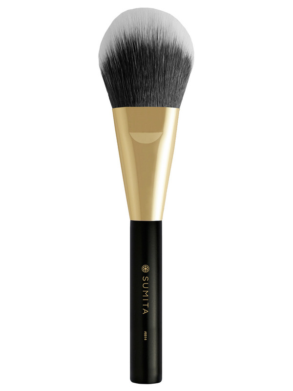 Sumita Powder Brush