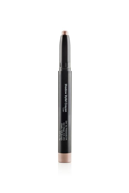 Shadow Stylist Crayon - Bodyography Cosmetics Australia