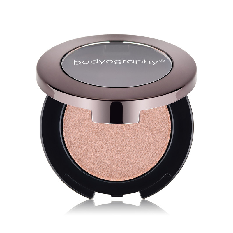 Expression Eye Shadow - Bodyography Cosmetics