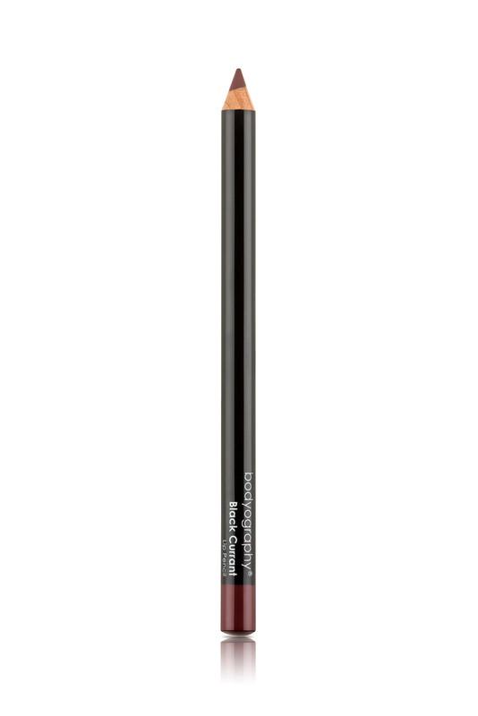 Lip Liner Pencil - Bodyography Cosmetics Australia