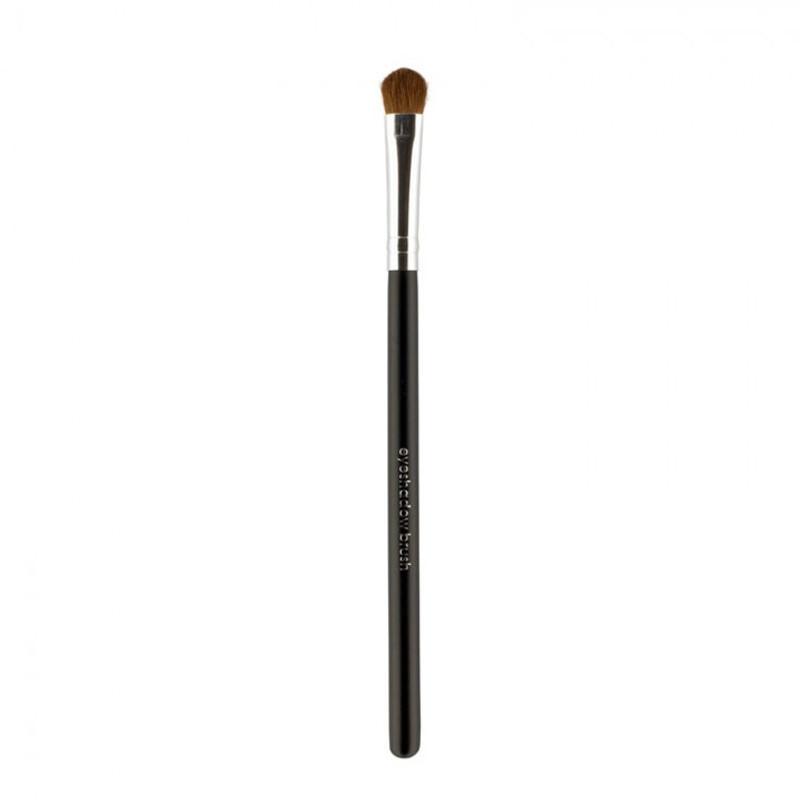 Eye Shadow Brush - Bodyography Cosmetics Australia