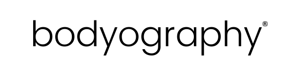 MAKEMYFACEUP