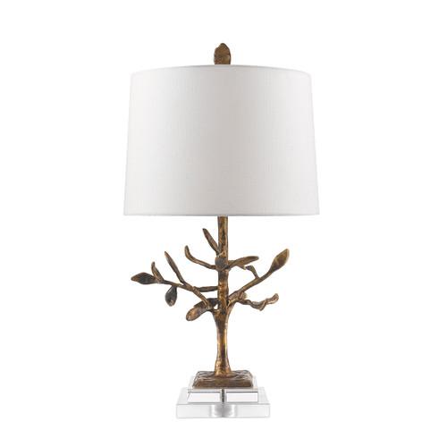 Audubon Park Table Lamp