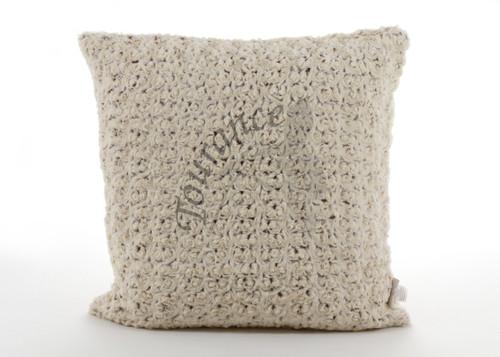 Decorative Pillows Travisdavid