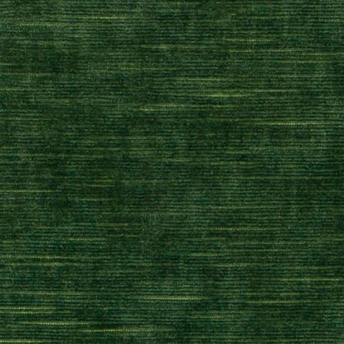 HV16247-323 Evergreen by Highland Court