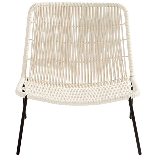 Althea Chair