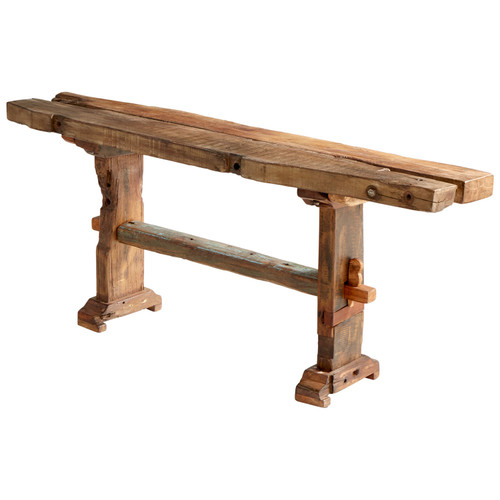 Wembly Console Table