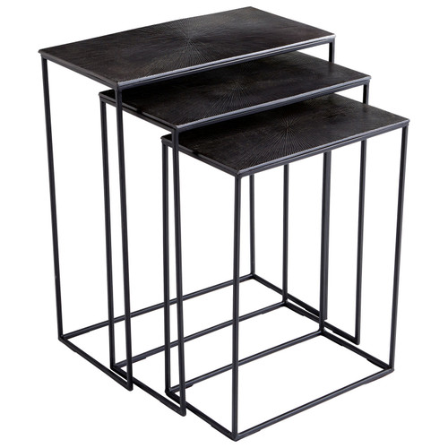 Kala Nesting Tables