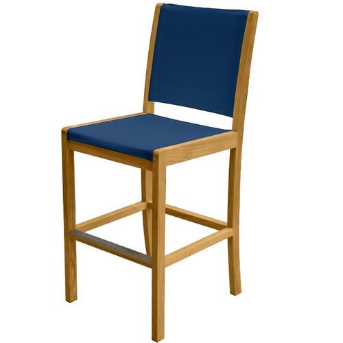 Riviera Bar Chair