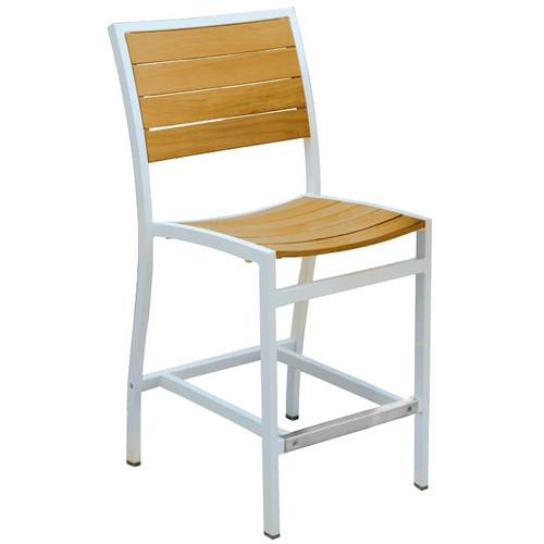 SoHo Counter Height Sidechair