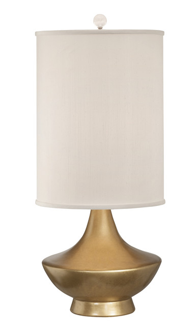 Thumprints Cleopatra Table Lamp