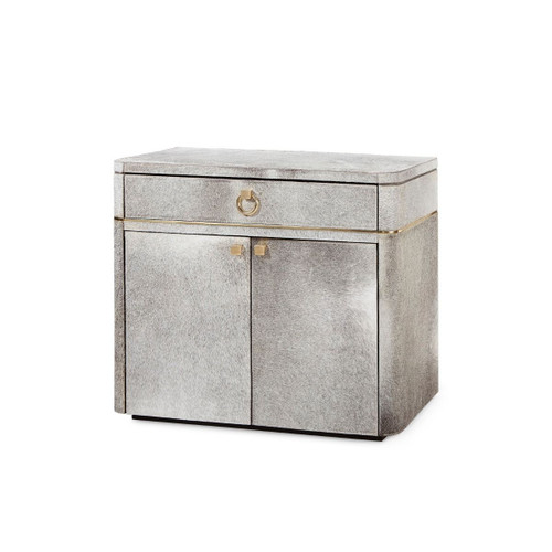 Bungalow, Andre Cabinet ANR-125